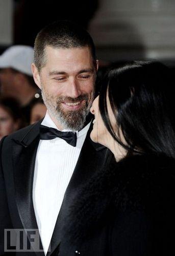 The Olivier Awards 2011