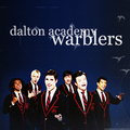 The Warblers - dalton-academy-warblers fan art