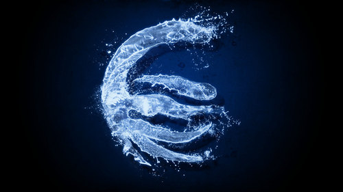 The_Last_Airbender__Water_by_darksidedesigner.jpg - avatar-the-last-airbender Wallpaper