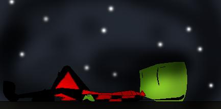 Thinking Of You...-Rubix