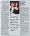 Times 12 March 2011