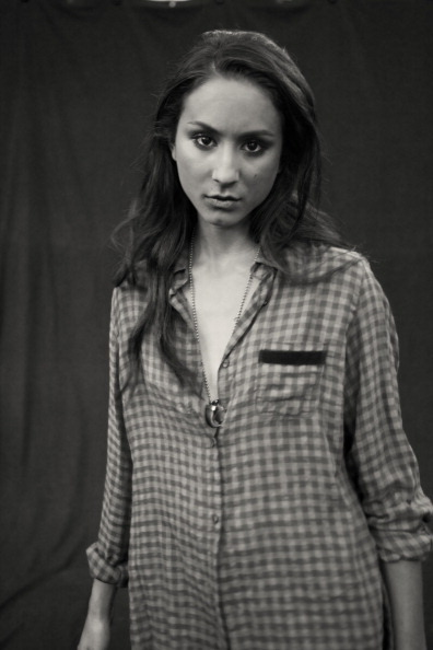 Troian photoshoots - troian-bellisario Photo