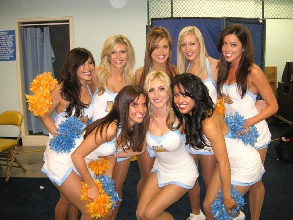 NCAA Cheerleaders Images UCLA Wallpaper And Background Photos