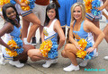 UCLA cheerleaders - ncaa-cheerleaders photo