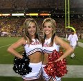 UNLV cheerleader - ncaa-cheerleaders photo