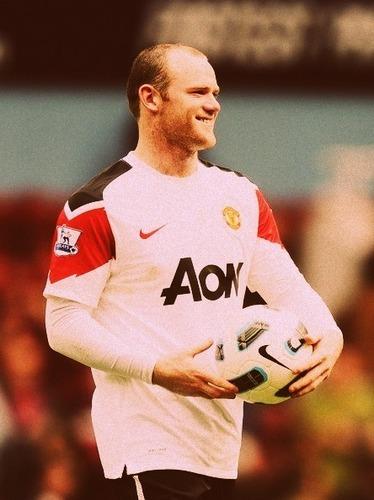 United.