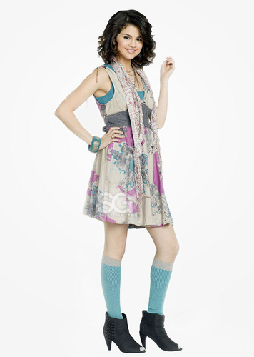 WOWP promoshoot HQ