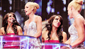 WWE Hall of Fame 2011 - michelle-mccool photo