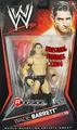 Wade Barrett wrestling figure