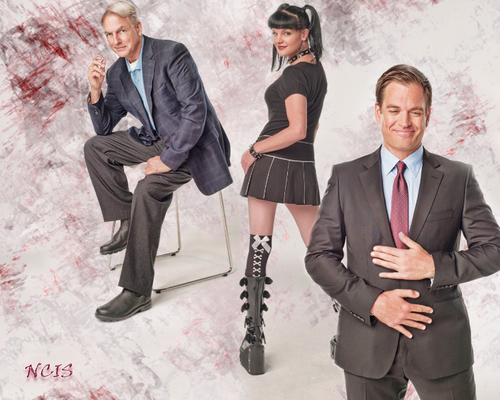 NCIS images Wallpaper NCIS HD wallpaper and background photos