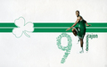 Wallpaper  - rajon-rondo wallpaper