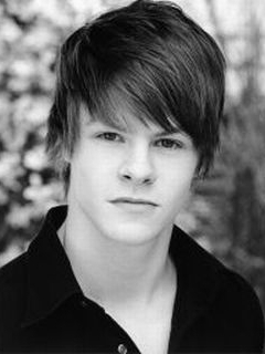 Wanted (I Will ALWAYS Support Wanted No Matter What) chim giẻ cùi, jay Wiv Straight Hair! 100% Real :) x