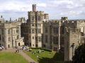 Worwick Castle
