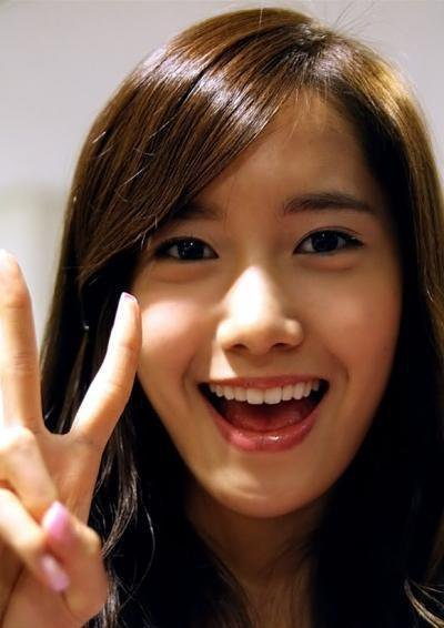 Yoona
