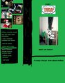 best of mikey dvd
