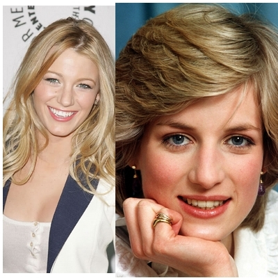 blake lively_like diana