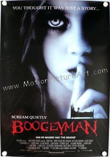 boogeymannn