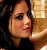 Effy Stonem photo with a portrait entitled effy