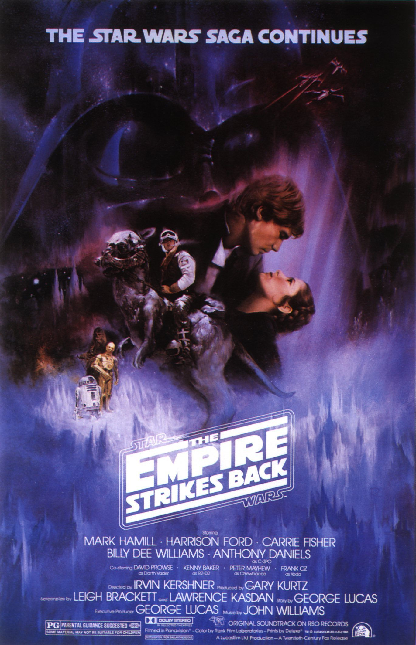 Star Wars Empire Strikes Back Images Movie Poster HD Wallpaper And Background Photos