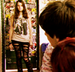 freffy - freddie-and-effy icon