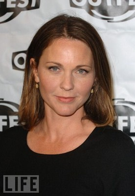 Kelli Williams Images Kelli Wallpaper And Background Photos 20661933