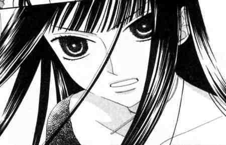 ~ Tohsaka Rin & Asuka Langley ID ~ Manga-rin-isuzu-sohma-20600368-450-290