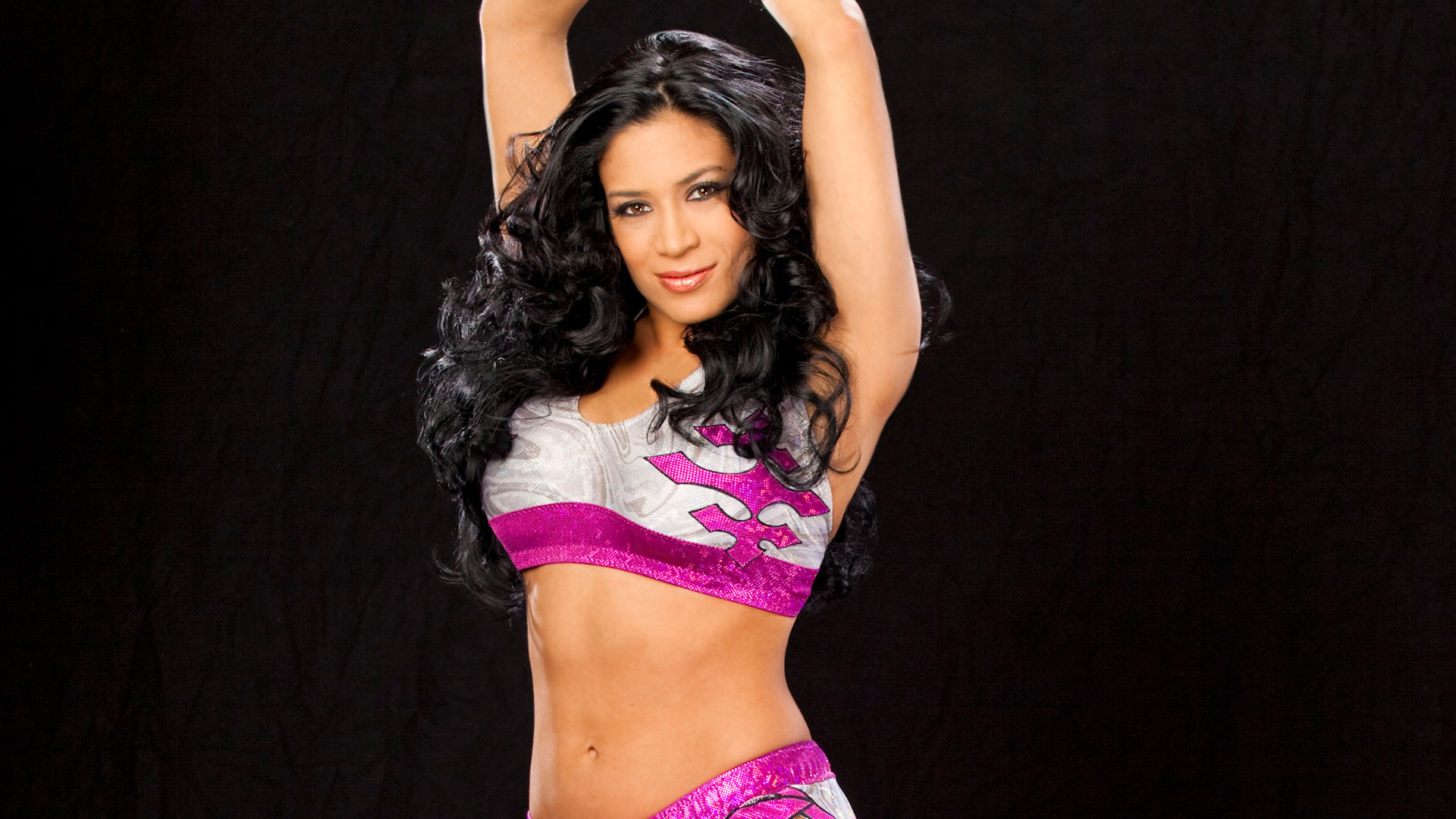 meLina - Melina Perez Wallpaper (20678310) - Fanpop fanclubs