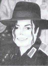 mj drawings