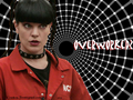 ncis - overworked? wallpaper
