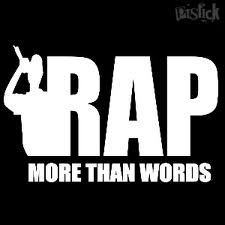 Rap and Hip-Hop wallpaper called rap