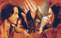 richardkahlan - richard-and-kahlan wallpaper