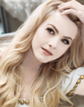 rosalie hale - fleur-delacour-vs-rosalie-hale photo