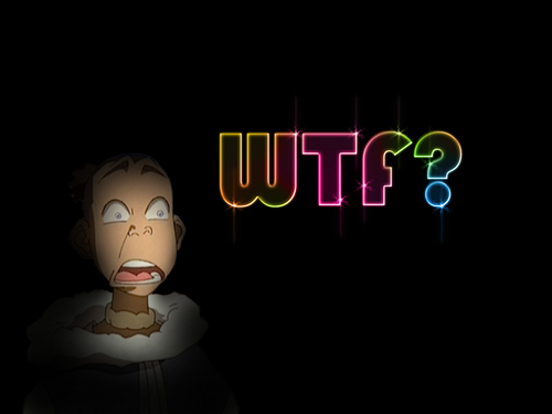 sokka_is_confused_wallpaper_by_annesterling-d3b31hy.png