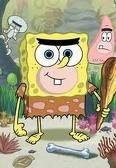 paleo-parents,-are-you-fighting-against-spongebob-and-dora-the-explorer?