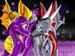 spyro x cynder - spyro-and-cynder icon