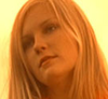 The Virgin Suicides 写真 with a portrait and attractiveness entitled virgin suicides