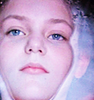 The Virgin Suicides photo titled virgin suicides