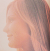 The Virgin Suicides photo containing a portrait titled virgin suicides