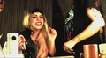 "lady-gaga - ""GaGavision"" No. 41 screencap"