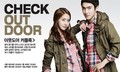 SNSD and Super Junior  SPAO - super-generation-super-junior-and-girls-generation photo