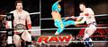 04/04/11 Raw
