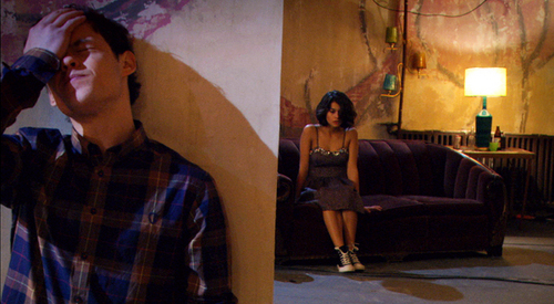 1x02 stills
