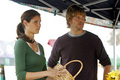 2x21-Promo-Kensi and Deeks - deeks-and-kensi photo