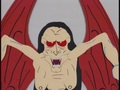 3x03 The Succubus - south-park screencap