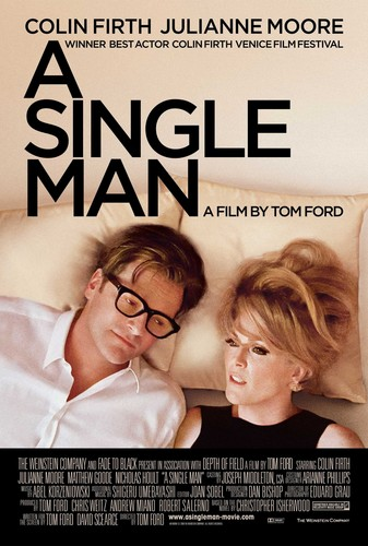 A single man <3