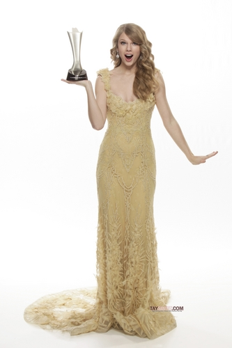 ACM Awards Portraits HQ