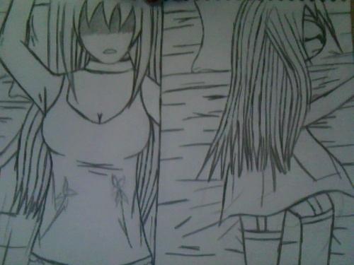 Alice/Moonlight
