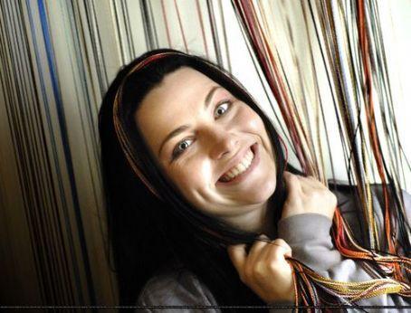 Amy Lee <3