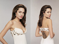 angelina-jolie - Angelina Jolie wallpaper