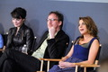 Apr03: Apple Store Soho Q&A